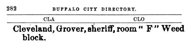 1873-city-dir