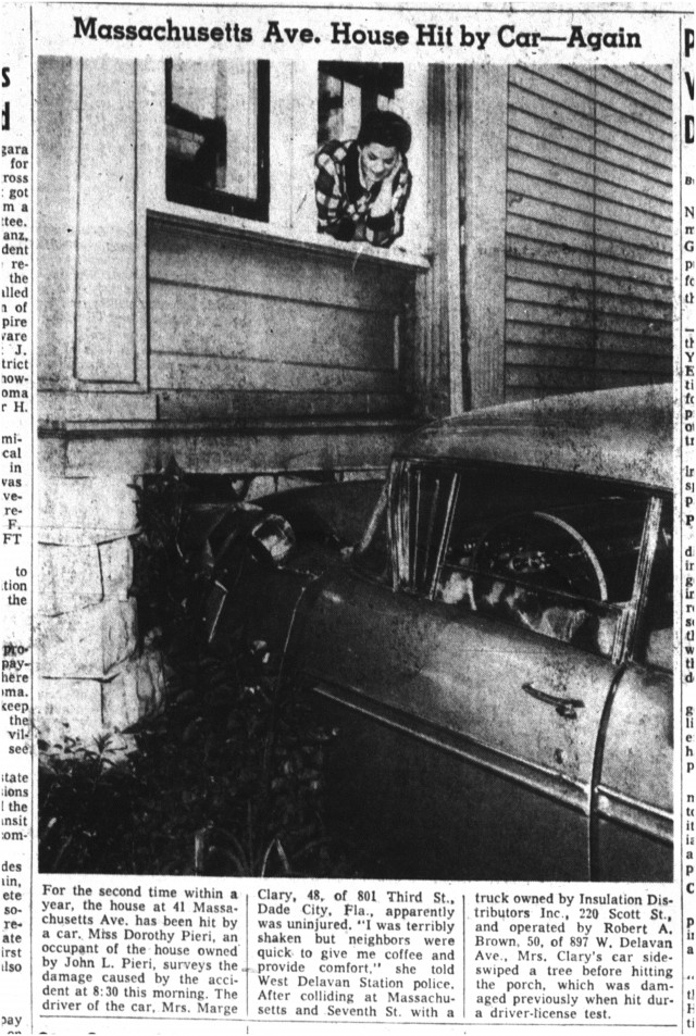 23-jun-1959-massachusetts-ave-house-hit-by-car1