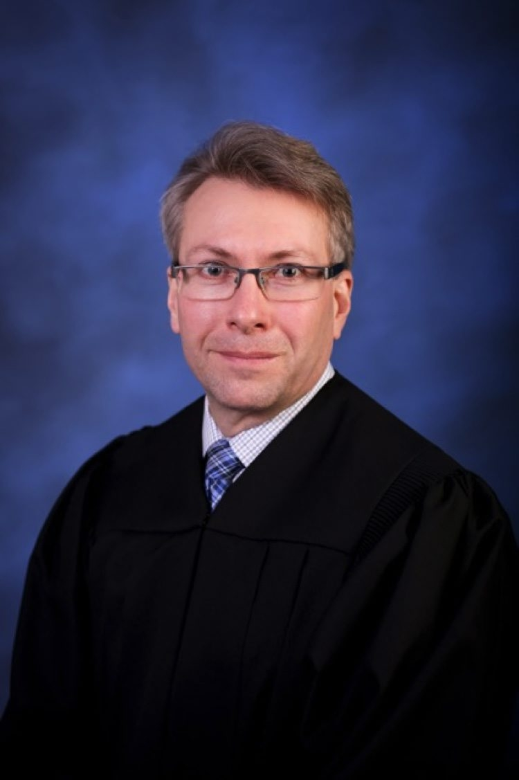 Shawn P. Nickerson served as city attorney.