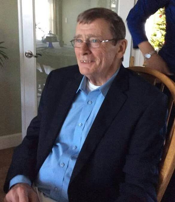 Michael Clohessy, decorated Vietnam vet and local defense lawyer, died at 66