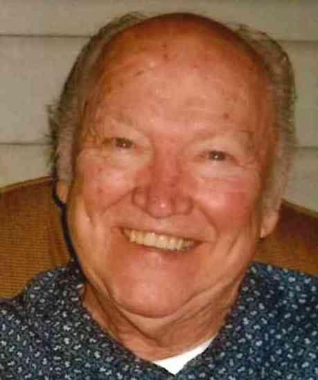 Donald Kingston