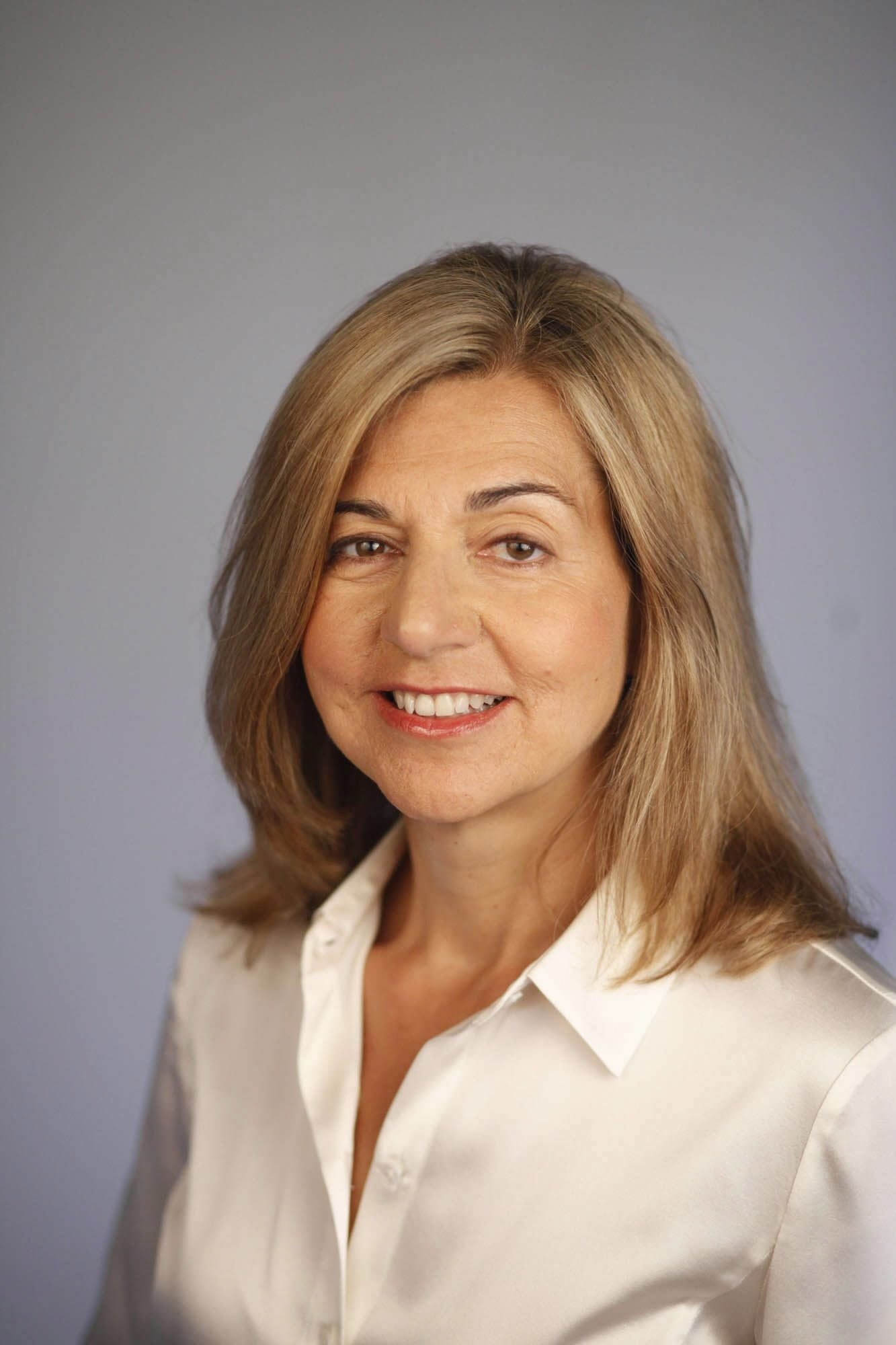 Margaret Sullivan is leaving the New York Times to serve as Washington Post's media columnist. She spent 13 years leading The Buffalo News.