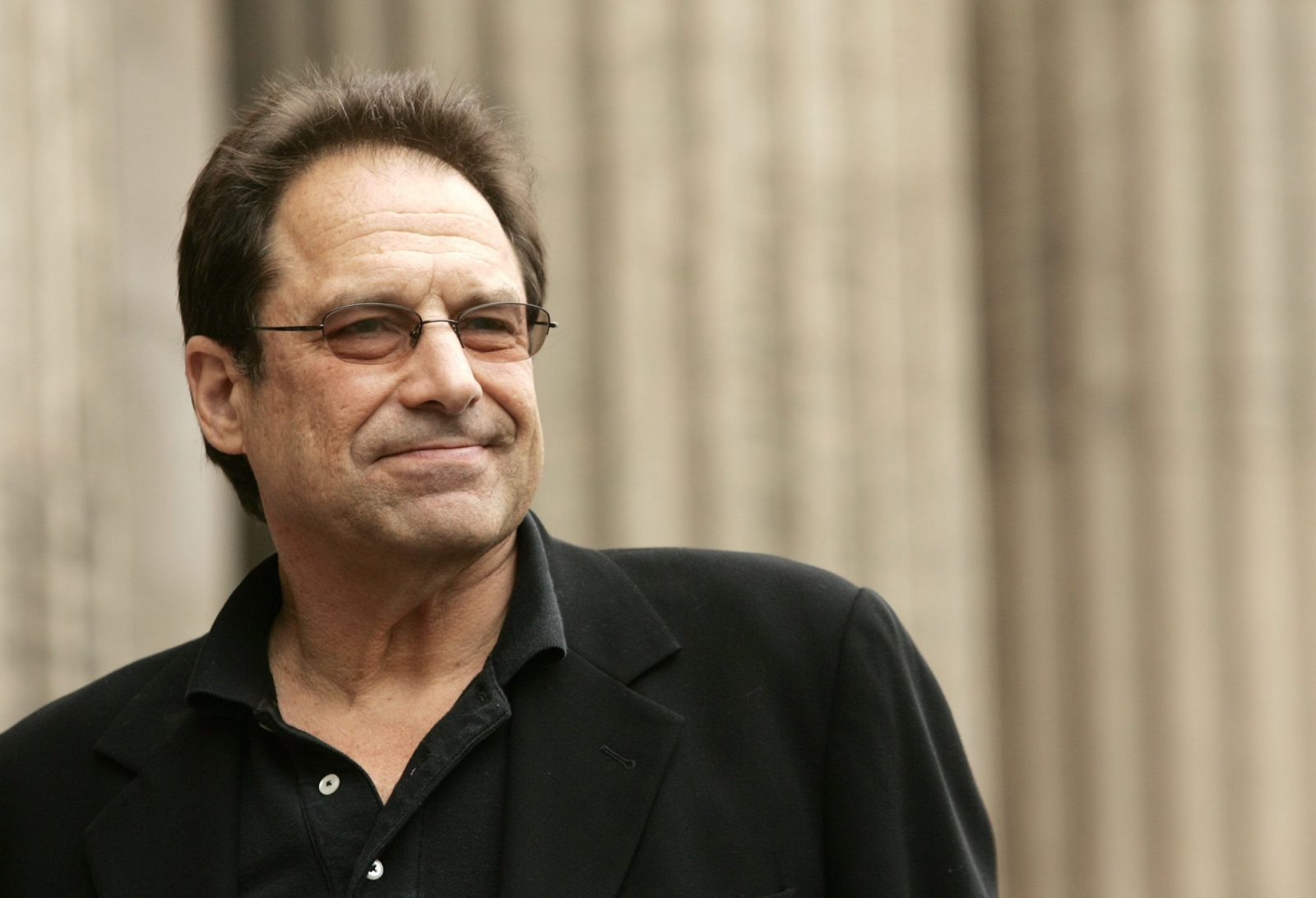 David Milch  (Photo by Vince Bucci/Getty Images)