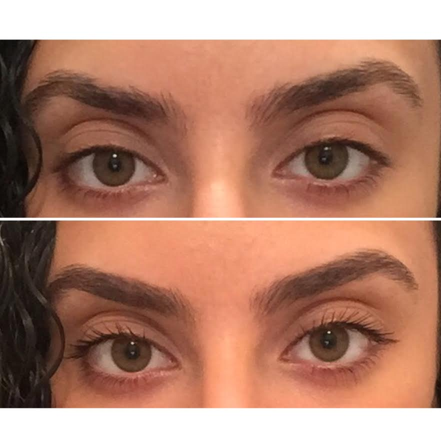 How To Get The Perfect Eyebrows Page 9223372036854775807 The