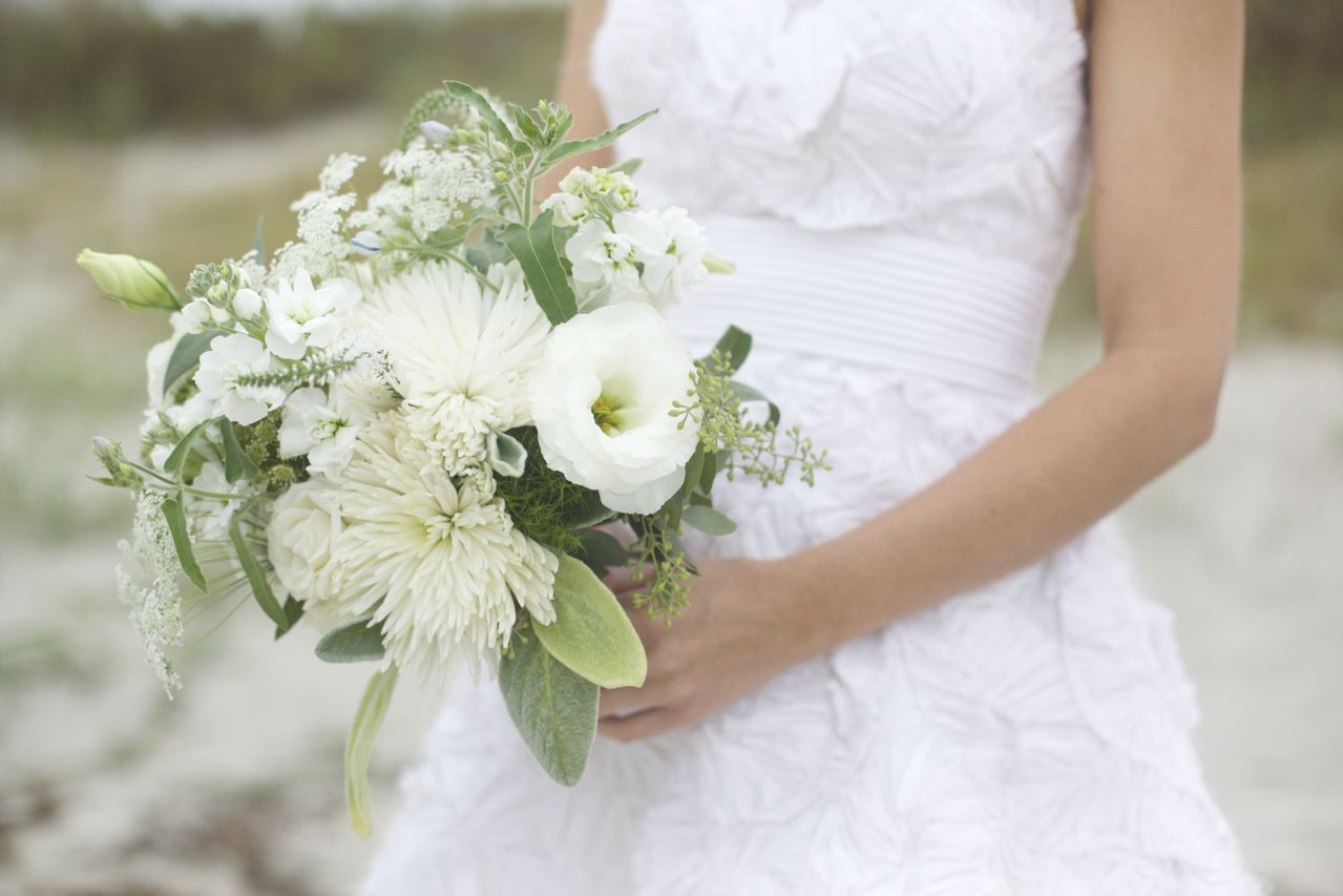 Bon Ton Upgrades Digital Bridal Registry The Buffalo News