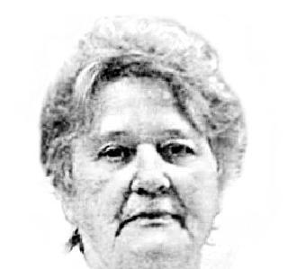BROOKS, Dixie L. (Dew)