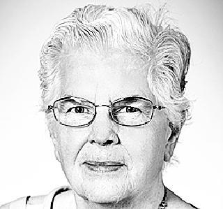 SISTER SHEILA L. LEDERER R.S.M..,