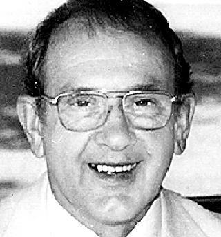 CISZEK, Frank E.