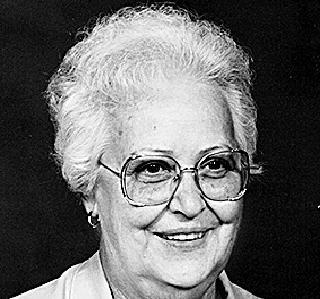 SZALACH, Mary R.