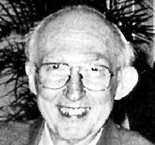 POTTER, John F.