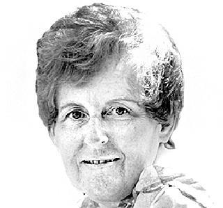 FELDMAN, Sylvia (Weisberg)