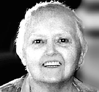 McKEE, Carol Ann (Schmidt)
