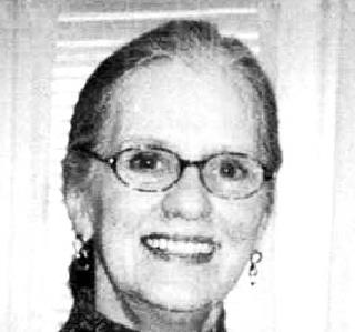 BARBIERI, Lois (Jensen)