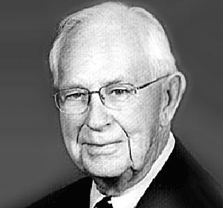"""McKEE, Gerald T. """"Jerry"""""""