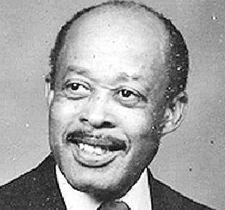 BRADLEY, James E. Jr.