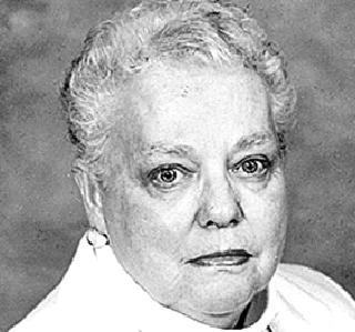 LANE, Martha P. (Maloney)
