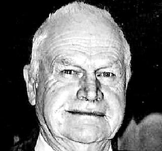 MAYNARD, Otis Richard Jr.