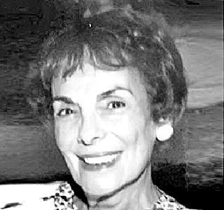 SCHAEFFER, Dolores E. (Miller)