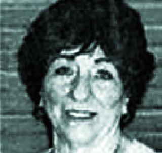 LEWECKI, Mary E.