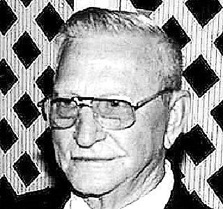 SESSAMEN, Robert L.