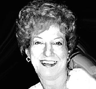 RUSTOWICZ, Shirley J. (Bartlemes)