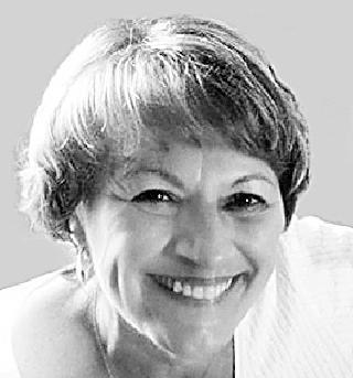 WILCOTT, Judy M. (Kerling)