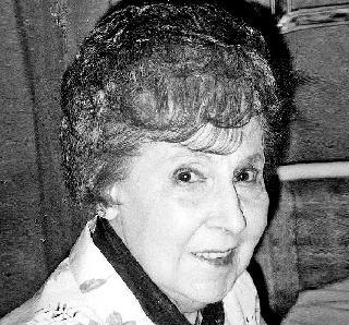 ZULEWSKI, Lorraine C. (Siegel)