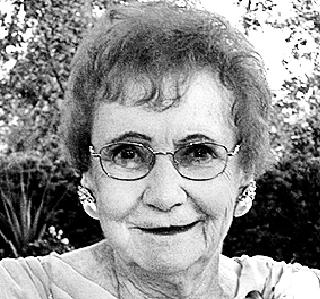 PULLBROOK, RUTH M. (ANDERSON)