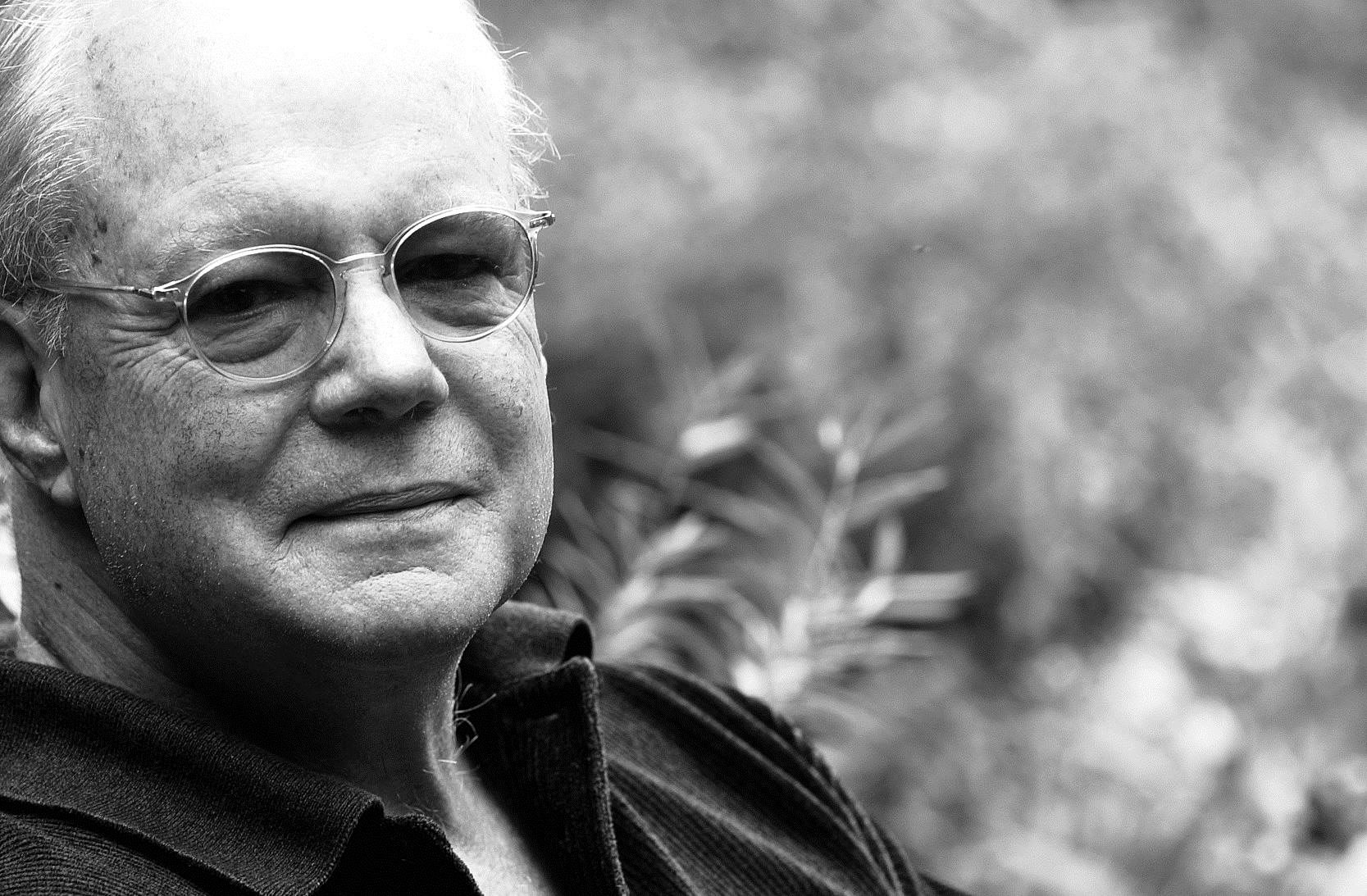 M. Scott Peck blended religious and psychological probity in his noted book.