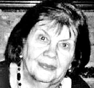 SCHWEIGER, Patricia Ann (Zajac)