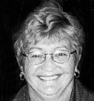 GREENE, Joan M. (Sansanese)