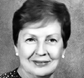 PALMER, Margaret S. (Sullivan)