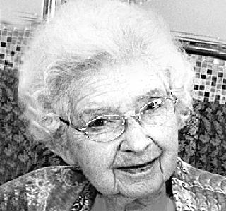 NORTHROP, Madeline E. (Smith)
