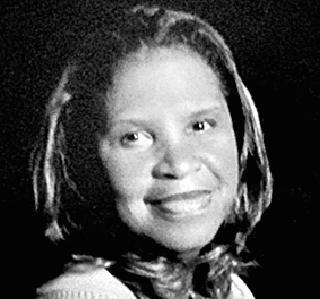 COLEMAN, Ethel Elaine King