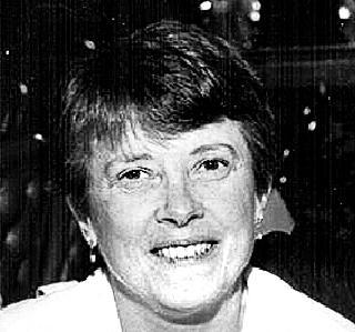 OWEN, Barbara Saville