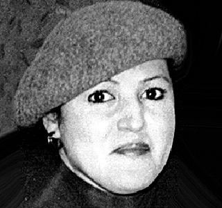 BORRERO, Elizabeth M. (Lede)