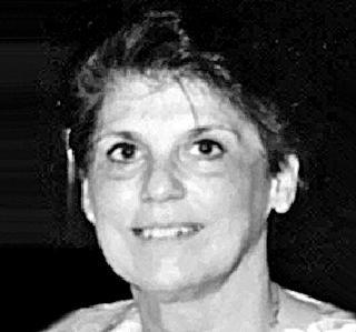 PFEIFFER, Anita M. (Branchini)