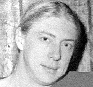 KOVALCHUKOFF, Nicholas