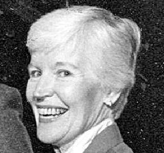 SOZANSKI, Patricia M. (Coveney)
