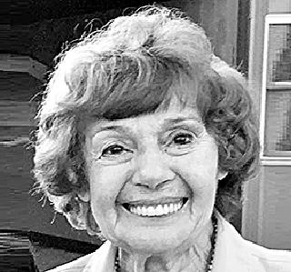 CICATELLO, Jeanette R. (Haeick)