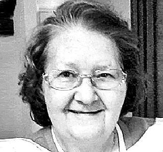 LEWIS, Lillian P.