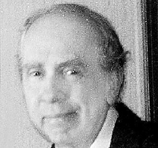 BUSHEY, George Z.