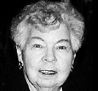 McCLELLAN, Mary Ann (Mahoney)