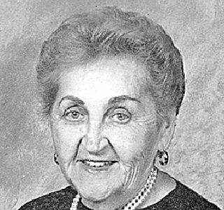 MOLEY, Theresa V. (Malinowski)