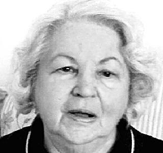 KOCZAJA, Irene M. (Kruczynski)