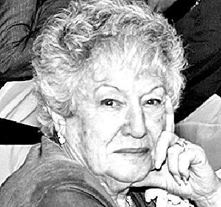 WOPPERER, Joan L. (Moss)