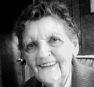 BENTLEY, Joan B. (Colebrook)