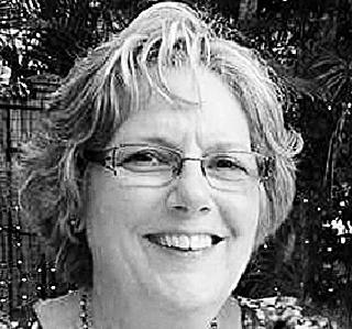 HESSEL, Barbara T. (Ockerman)