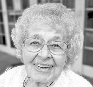 HABERER, Lillian E. (Krinke)