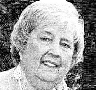 DIPPOLD, Joyce A. (Sterlace)
